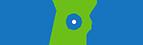 Nederlandse Vereniging van Pluimvee Service Bedrijven Logo